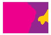 Sociedad de Obstetricia y Ginecología de Córdoba